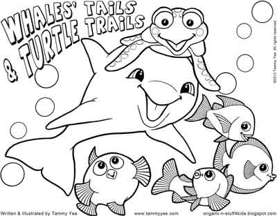Hawaii Coloring Pages New Coloring More Arts Crafts Puzzles And Games On The Keiki Page Review